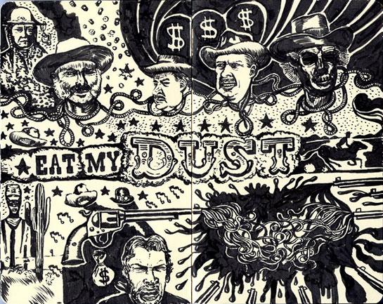 eat-my-dust130