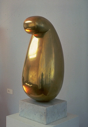 globular1