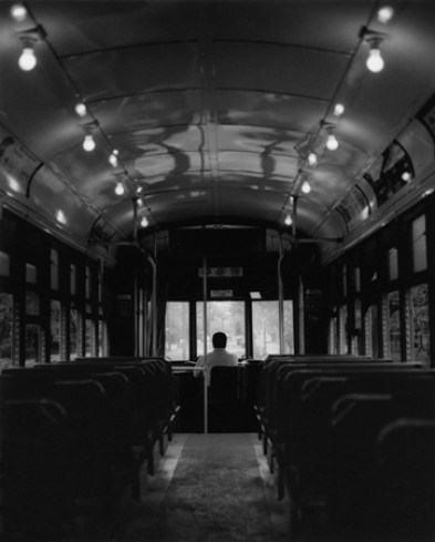 streetcar_2001