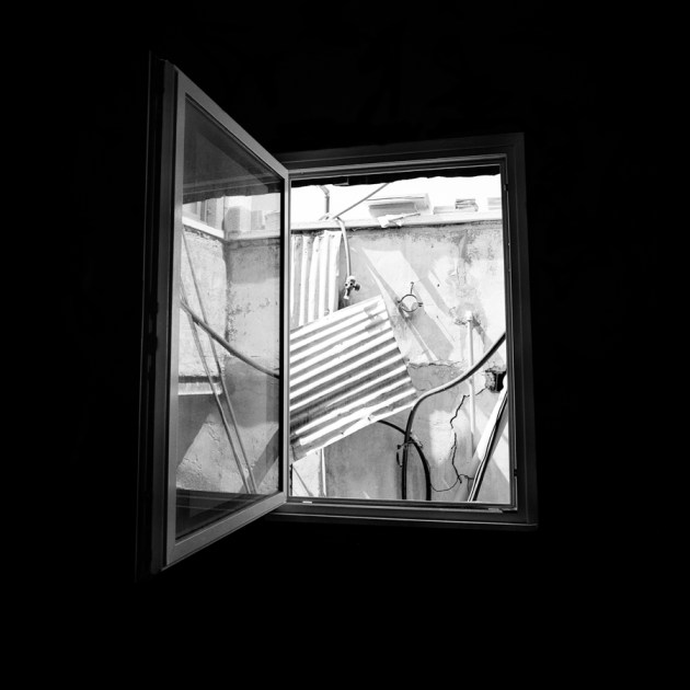 window #13