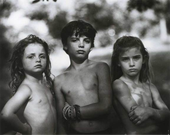 Sally Mann8