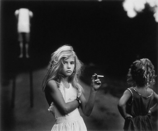 Sally Mann5