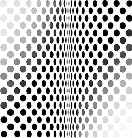 artist bridget riley essay Why do people make art  bridget riley is another artist who investigated lines and colors, producing interesting optical artworks op art,.