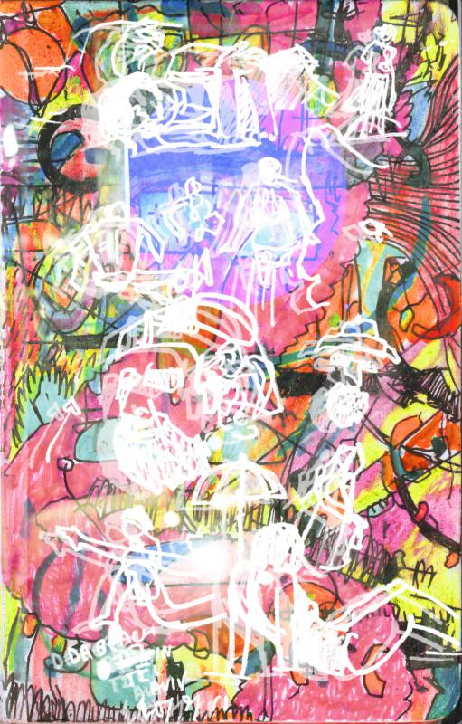 tumblr_mo58acXYPa1sukozso1_1280