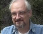 Morris Berman Bio