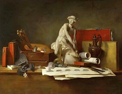 chardin 4 escapeintolife