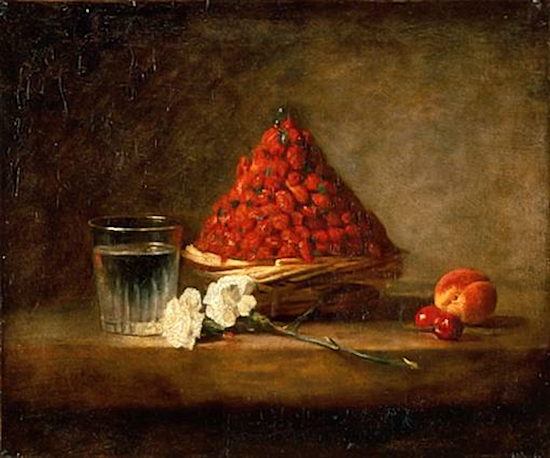 chardin 6 escapeintolife