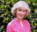 Diane Lockward