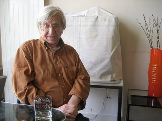 Heinz Adelmann