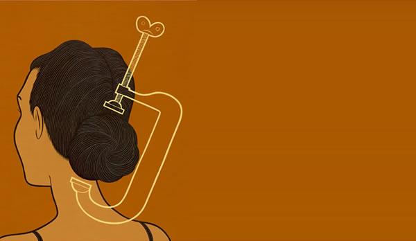 Illustration by Nick Dewar, www.nickdewar.com