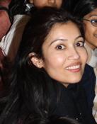 Brinda Banerjee