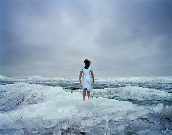 Ten of my favourite contemporary photographers for 2011 - 5_EscapeIntoLife
