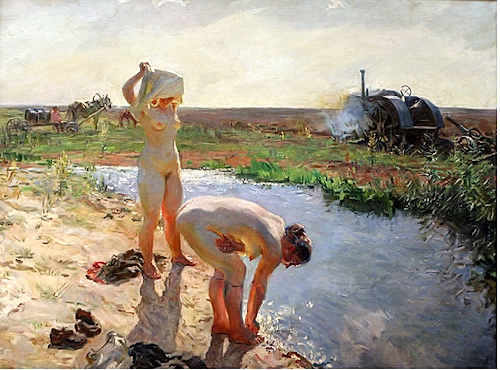 escapeintolife_Serebriakova11