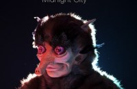 M83-Midnight-City-490x490