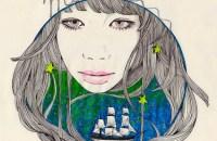 sail westward