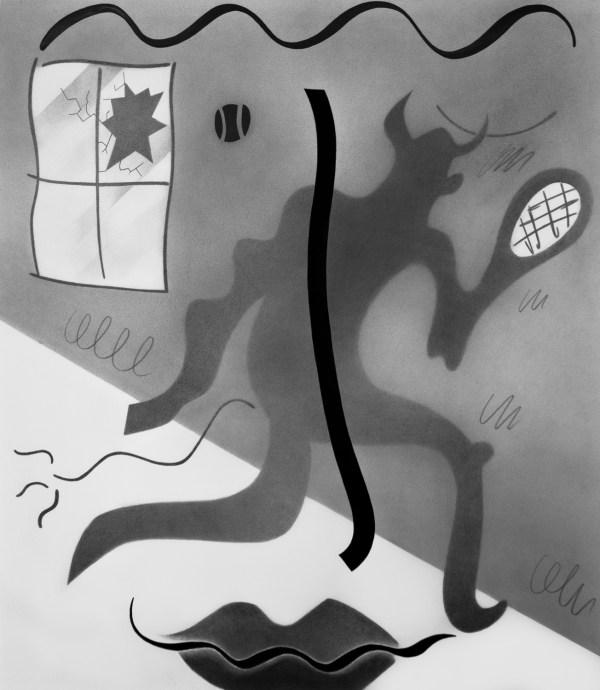 brian-scott-campbell-devil-inside-2013