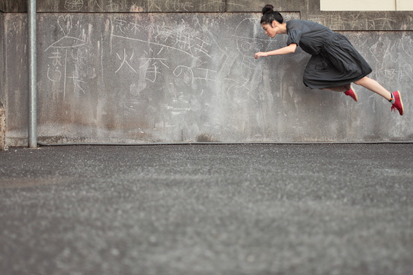 EscapeIntoLife_NatsumiHayashi8