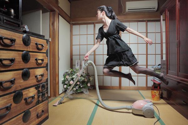 EscapeIntoLife_NatsumiHayashi5