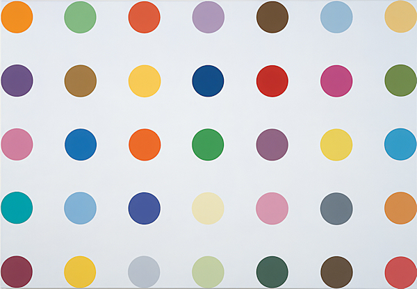 https://i2.wp.com/www.escapeintolife.com/wp-content/uploads/2011/12/43988-hi-Damien_Hirst.jpg