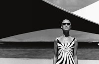 EscapeIntoLife_ContemporaryCulture -fashion-photography