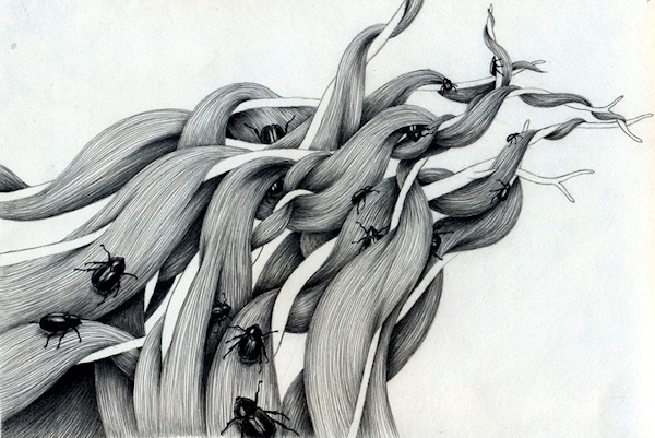 EscapeIntoLife-Katrin Berge-4