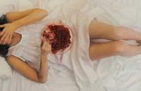 Lee Price, Cherry Cheesecake II