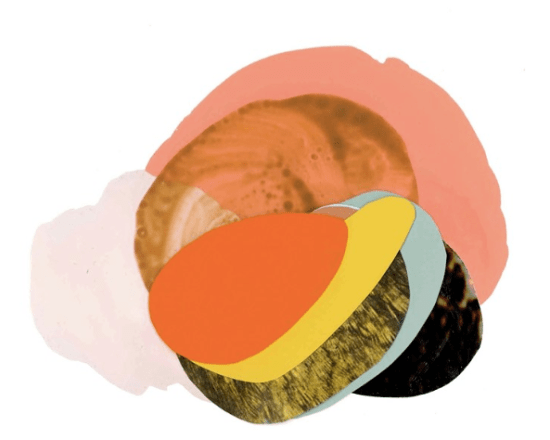 Solis_An accidental touch_2011_mixed media on paper_5x7