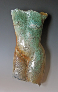Nancy Pirri--Aphrodite, EIL Store