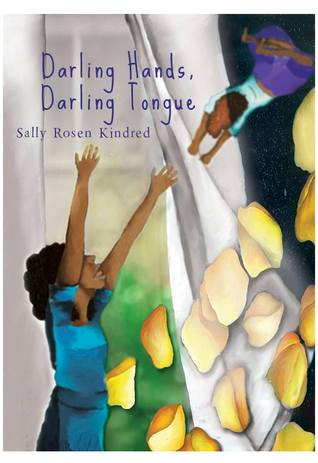 darling hands, darling tongue cover