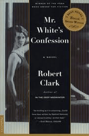 mr. white's confession image