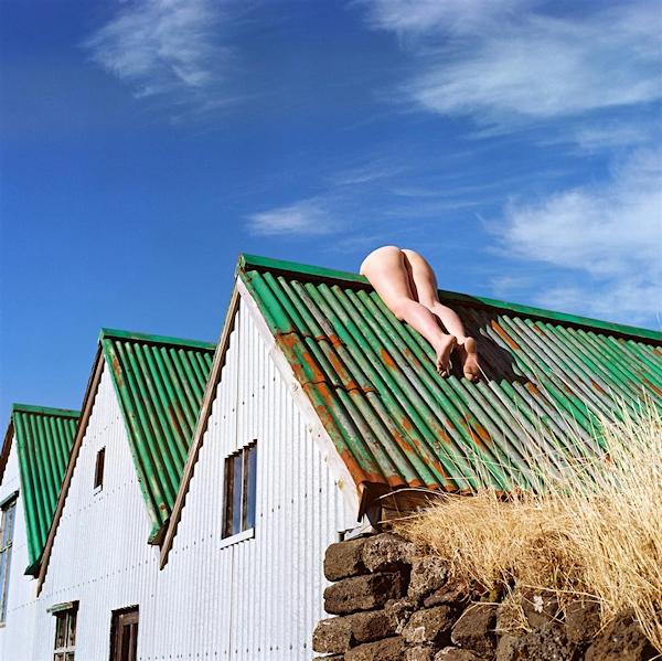 Scarlett Hooft Graafland-green-roof