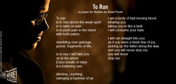 To-Run-prayer-for-Boston-by-Scott-Poole-600x286