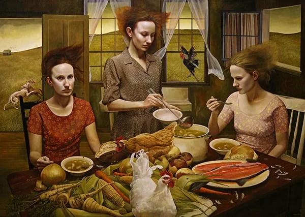 KOWCH_The-Feast