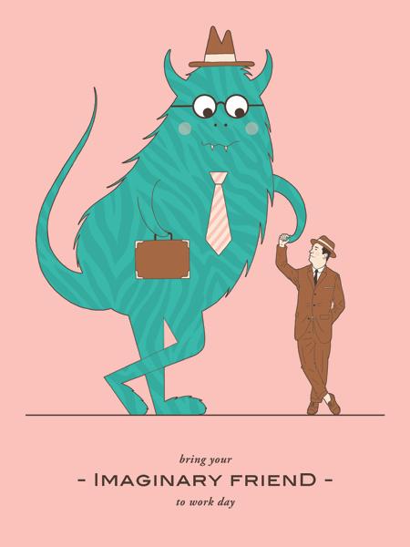 imaginary-friend-1Porter