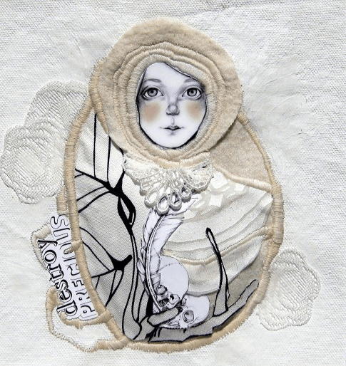 lara_scarr_doll_deux_10x10textile_mixed_media
