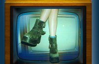 tv-bootsfnl-sm