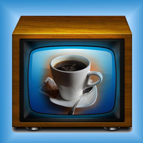 tv-boxcoffee-sm