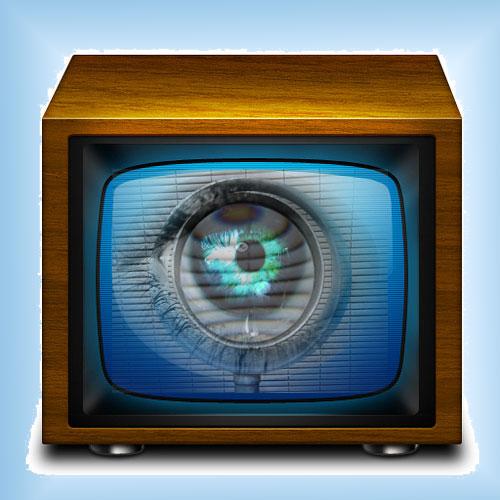 tv-eye1jpgsm