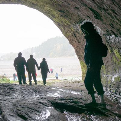 cave4x4-sm