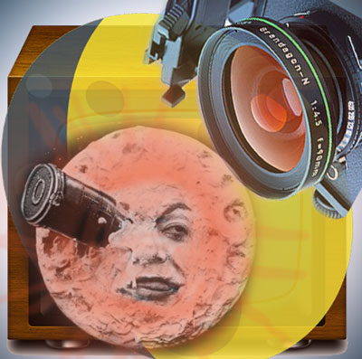 tv-box-moon2thisonesm