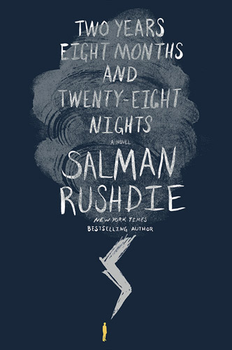 Rushdie2years-sm