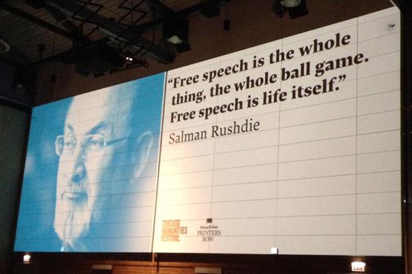 Salman_Quote_600
