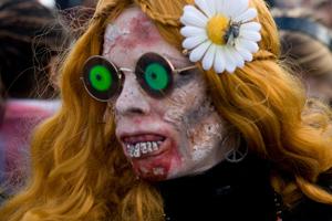 flowr-zombie-sm