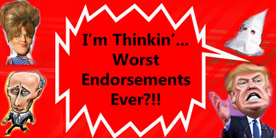 worst-endorsement-blog