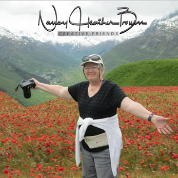 111-author-poppies-mountains-sm