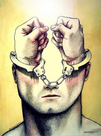 paulo-sergio-zerbato-handcuffs