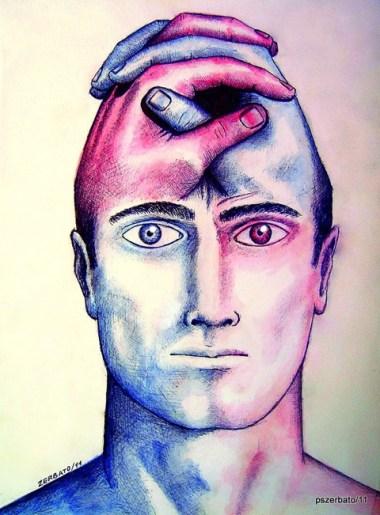 paulo-sergio-zerbato-hands-on-head