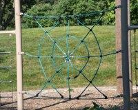 web-playground-sm