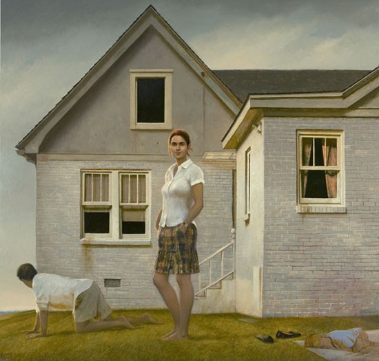 bo-bartlett-home_2010_88x922