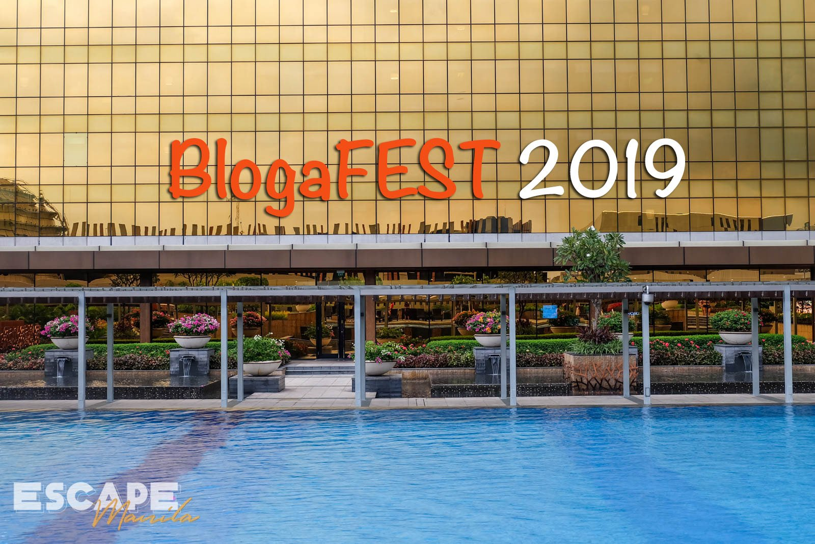 BlogaFest 2019: A Reunion of Bloggers and Influencers From Around the Philippines